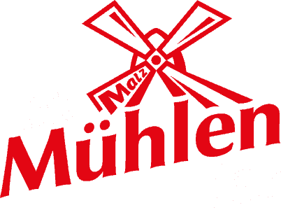 MühlenBar